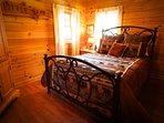 Another Queen Bedroom