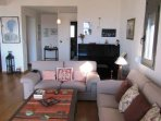 The Living Room_2