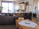 The Kitchen_2