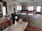 The Dining Space_3