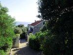4 bedroom Villa in Mrljane, Zadarska Županija, Croatia : ref 5559684