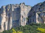 Cueva San Prudencio