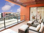 2 bedroom Apartment in El Salobre, Canary Islands, Spain : ref 5556838