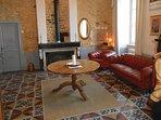 10 bedroom Villa in Pech-Luna, Occitania, France : ref 5539180