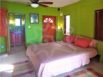 Sweet Retreat Villa - Bequia