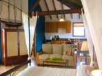 Blue Bay Tower Room - Grenada