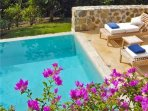 Else Where Villa - Canouan