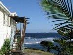 Park Bay House - Bequia
