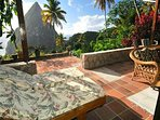 Hermitage Terrace - St.Lucia