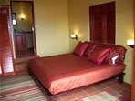 Sweet Retreat Hotel Apartmen - Yellow Room 1 - Bequia