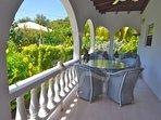 Friendship Beach House - Bequia