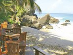 Macabana - One bedroom Villa - Grenada