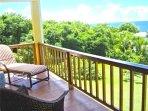 Sunrise Apartment - Grenada