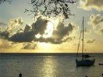 Paradise Beach Hotel - St.Vincent