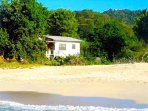 SandX Villa (Lower) - Carriacou