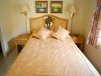 Kingsville Apartments 2 Bedroom - Bequia