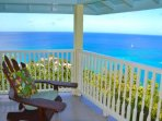 Lulleybye House - Bequia