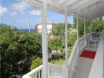 Twilight Cottage - Bequia
