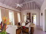 Hummingbird Villa - Grenada