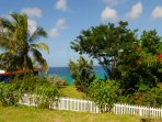 Sunset Studio - Bequia