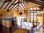 Blue Bay Villa - Grenada