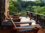 Tradewind Pavilion - Grenada
