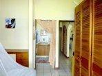 Mango Cottage - Beach Front - Grenada