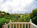 Royal View Villa - Bequia
