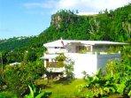High Heaven - Grenada