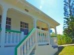Atlantic View Villa - Bequia