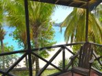 Kingston Beach House - Bequia