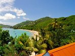 Bob's Place Beach House - Bequia
