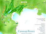 Where Else Villa - Canouan