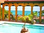 Reef View Pavilion Villa - Grenada