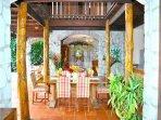 Hermitage Villa - St.Lucia