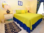 Guest Bedroom Islander Beach 4009 Fort Walton Beach Okaloosa Island Vacation Rentals