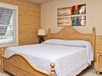 Guest Bedroom 2 King Bed