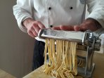 Cooking Class : Traditional cooking or with Professional Chef