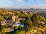 Authentic Villa in Trasimeno Lake