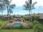 Kauai's North Shore Is Truly A Tropical Beach Paradise! Come stay and explore at our Hawaiian Villa!