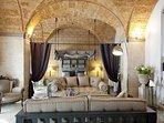 1 bedroom Apartment in Ciane, Sicily, Italy : ref 5228140