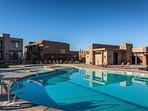 Community Pool at the Ledges