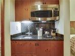 Unit 1111 - Kitchen