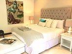 Villa Caviar_4 bdr/Sleeps 8_ at Villa Bloom Seminyak