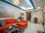 Best Seller apartment in CWB!