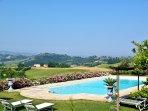 1 bedroom Villa in Betto, Tuscany, Italy : ref 5570340