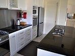 The View-Gourmet Kitchen II