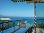 Great Ocean Views/Wrap Around Lanai/Top of the Stack- Honua kai Hokulani 841