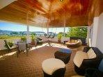 Congo Lounge