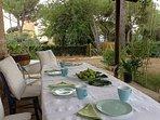 3 bedroom Villa in Betto, Tuscany, Italy : ref 5570338